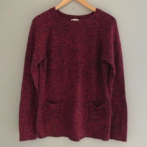 Gap Sweater Women's Sz M